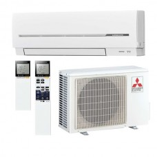 Сплит системы MITSUBISHI ELECTRIC MSZ-SF50VE/MUZ-SF50VE