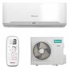 Сплит системы Hisense AS-12HR4SVDDH1 ECO CLASSIC A (неинвертор)