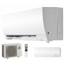 Сплит системы MITSUBISHI ELECTRIC MSZ-FH50VE/MUZ-FH50VE